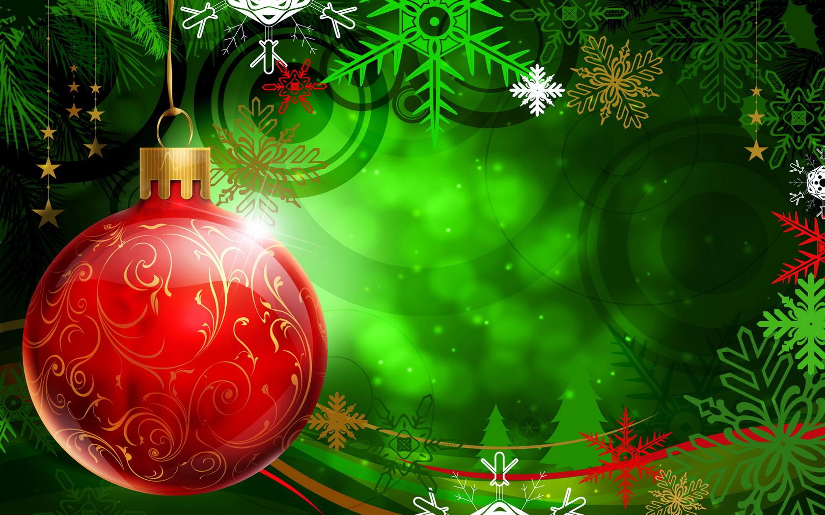 playstation 3 wallpaper themes. christmas-ps3-wallpaper